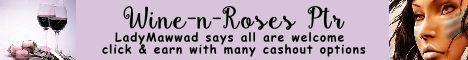 Wine-n-RosesPTR