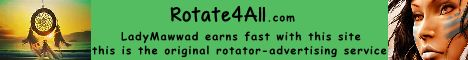 Rotate4all-aff