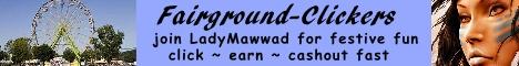 Fairground-Clickers