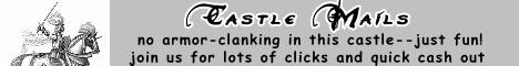 CastleMails